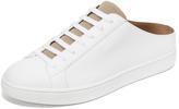 Vince Varley Cutaway Back Sneakers