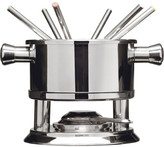 Sagaform Season 7 Piece Bar Fondue Set