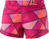 Salomon Women's Agile Short