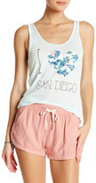 Billabong Right Time Tank