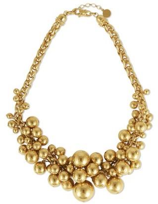 Gas Bijoux Stellar necklace