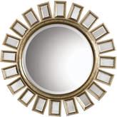 Uttermost Cyrus Mirror