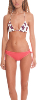 Pret-a-Surf Butterfly Bikini Set
