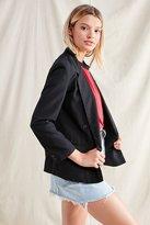 Urban Renewal Vintage Shrunken Blazer