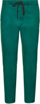 Golden Goose Deluxe Brand Eastwind slim-leg track pants