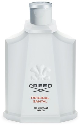 Creed Original Santal Bath Gel