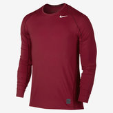 Nike Pro Cool Men's Long Sleeve Training Top