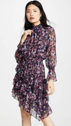 MISA Savanna Dress