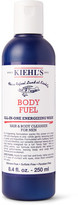 Kiehl's Body Fuel Wash, 250ml