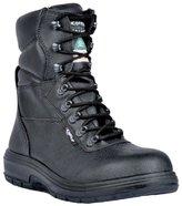 """Men's Cofra US Road Asphalt 8"""" Safety Boots (11 W)"""