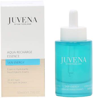 Juvena 1.7Oz Aqua Recharge Essence