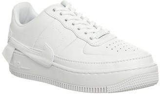 Nike AF1 Jester XX Trainers White