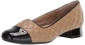 Bettye Muller Concept Women's Greta Pump