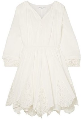 Apiece Apart Short dress