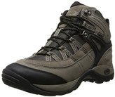 Chaco Men's Holbuck Waterproof Boot
