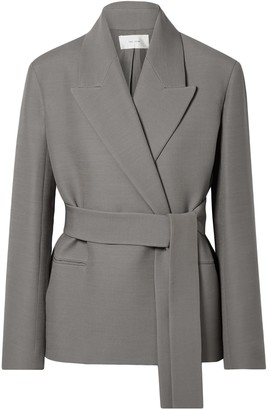 The Row Suit jackets