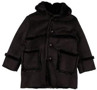 Douuod Coat