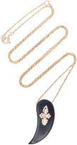 Pascale Monvoisin Sunday Necklace