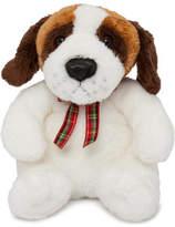 Clemens Bear Nico the Dog