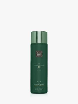 RITUALS The Ritual of Jing Nourishing Shampoo, 250ml