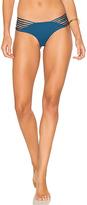 Issa de' mar Sunset Bikini Bottom