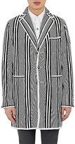Moncler Gamme Bleu MEN'S 3-IN-1 CHESTER COAT