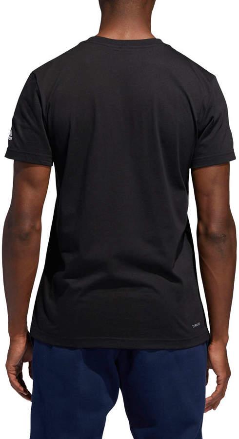 d4ffd20aa4d Mens Adidas Sos - ShopStyle