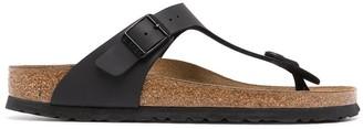 Birkenstock Gizeh thong-strap sandals