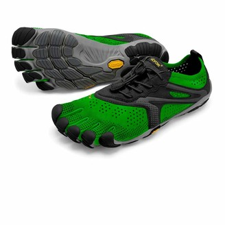 Vibram Men's V-Run Sneaker
