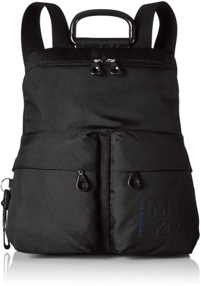 Mandarina Duck Women's Md20 Tracolla Backpack