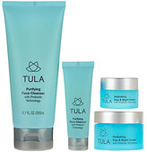 Tula Probiotic Hydrating Home and Away Set Auto-Delivery