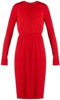 Max Mara Xiria dress