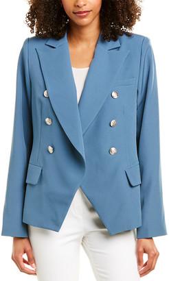 TOWOWGE Jacket