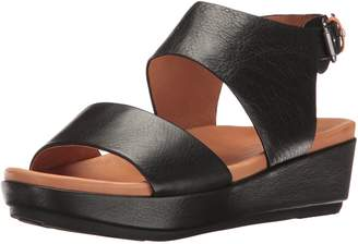 Gentle Souls Women's Lori Fashion Sandals