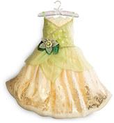 Disney Tiana Costume for Kids