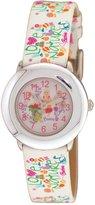 Barbie BW008B -Girl's Wristwatch