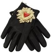 Ktz heart gloves