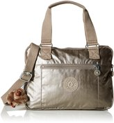Kipling HB6806 Brent Gm Messenger Bag