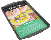 """Oneida Confection 11"""" x 17"""" Cookie Sheet"""