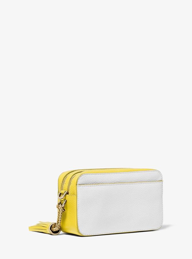 21dc3234ab8 Michael Kors Hand Bags On Sale - ShopStyle