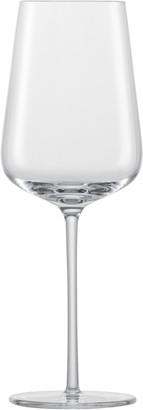Schott Zwiesel Vervino Set of 6 Sauvignon Blanc Wine Glasses