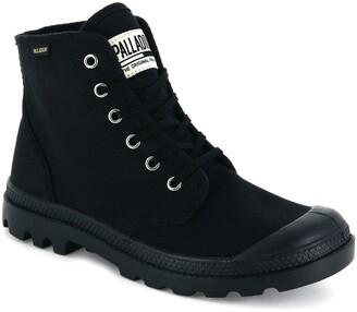 Palladium Pampa Hi Original Sneaker Boot