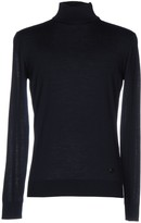 Armani Jeans Turtlenecks - Item 39767058