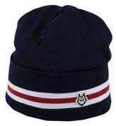 Love Moschino Hat