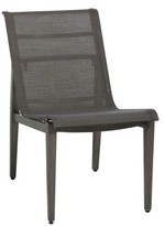 Sling Patio Chairs Shopstyle