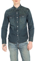 Levi's Barstow Western L/S Shirt