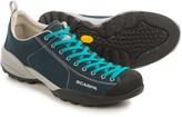 Scarpa Mojito Fresh Light Hiking Shoes (For Men)