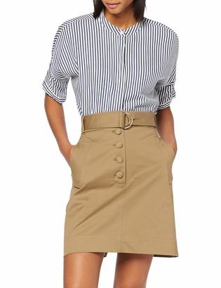 Libertine-Libertine Women's Spice Skirt