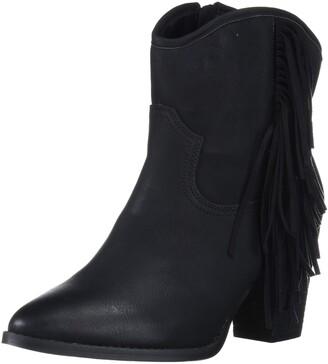 Zigi Women's HEMMA Chelsea Boot