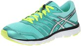 Asics Women's GEL-Zaraca 4 Running Shoe